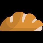 bread-02