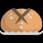 bread-17