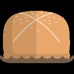 bread-18